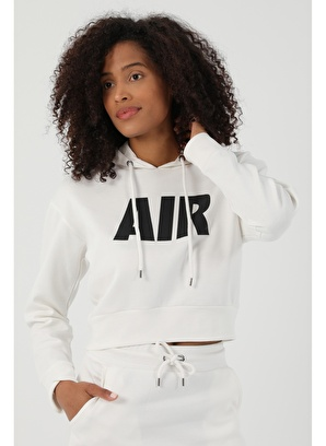 Airlife Sweatshirt